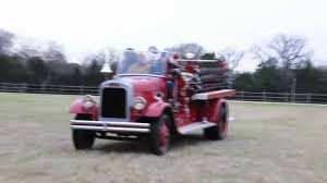 Look At This: 1927 Hahn Fire Truck For Sale! - YouTube Apparatus Sale Category Spmfaaorg Page 7 Old Fire Truck For I Went To The Most Wonderful Yard Flickr Hot Rod Youtube Antique And Older Buddy L Water Tower Price Guide Information Hubley With Ladders From 1930s Sale Pending Truck Fans Muster Annual Spmfaa Cvention Hemmings 1958 Intertional Tasc Firetruck Used Details Fighting Fire In Style 1938 Packard Super Eight Fi Daily A Very Pretty Girl Took Me See One Of These Years Ago The Rm Sothebys 1928 American Lafrance Foamite Type 14 Ladder Trucks Action 2019 Wall Calendar Calendarscom