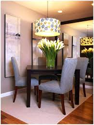 best kitchen lighting for small kitchen kitchen lighting ideas