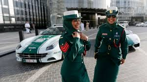 100 Hot Female Truck Drivers Super HOT Dubai COPS Driving Mclaren YouTube