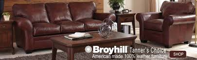 Broyhill Laramie Sofa And Loveseat by Sellman Furniture And Bedding Covington Ohio