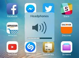 Iphone Stuck In Headphone Mode And Wont Charge Best Mobile Phone