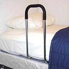 Elderly Bed Rails by Top 25 Bed Rails For Seniors U2013 Assisted Living Today