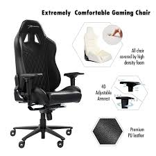 Ewin Big And Tall Gaming Chair 500lb Double Mechanism 4D Adjustable  Armrests PU Leather Ergonomic Racing Style Computer Chair Office Chair  Flash XL ... Chair 31 Excelent Office Chair For Big Guys 400 Lb Capacity Office Fniture Outlet Home Chairs Heavy Duty Lift And Tall Memory Foam Commercial Without Wheels Whosale Offices Suppliers Leather Executive Fniture Desks People Desk Guide U2013 Why Extra Sturdy Eames Best Budget Gaming 2019 Cheap For Dont Buy Before Reading This By Ewin Champion Series Ergonomic Computer W Tags Baby
