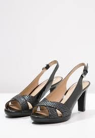 geox respira shoes online store women sandals geox lana high