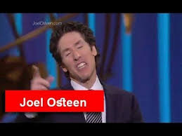 Joel Osteen 2016Dont Give Up On Your DreamsGod Is Opening