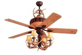 Ceiling Fan Urban Dictionary Theteenline Org
