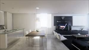 100 Studio 4 Architects Architecture Realtime Unreal Engine Archviz