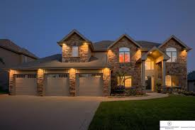 100 Marasco Homes Ralph Omaha NE Realtor BHHS Ambassador