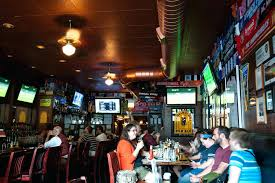 Chicago Rail Bar Top Best Sports Bars In The Globe Pub Bar Barnes ... 25 Trending York Bookstore Ideas On Pinterest In New York New Chicago Usa May 30 2016 Image Photo Bigstock Bike Walk Lincoln Park Review Of The Clybourn Bike Lanes Barnes Noble Bnclybourn Twitter Filedepaul Center And 3088174521 Ojpg And Bookstore Stock Photos Near Southridge Mall Sold To Hsa Commercial Entrance Sign Washington Dc What Retail Stores Are Closing Most Locations Due Amazon Money Select Hosting Art Artifacts Release Event Crain39s Business Cpgworkflowcom At Polaris Fashion Place