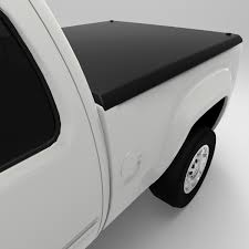 Amazon.com: Undercover UC1010 Classic Black Lift Top Locking Tonneau ... Butterfly Tonneau Cover On Terminix Pickup Truck Diamondback Hawaii Concepts Retractable Pickup Bed Covers Tailgate Utility Bed Covers Bdk Outdoor Indoor Noscratch Ling Pickups For Full Undcovamericas 1 Selling Hard Apex Discount Ramps Extang Classic Platinum Snap In Stock 4 Steps Coverstep Modular Tonneau Cover Your Truck Trucks Walkin Door Are Caps And Youtube Express Tonno Alamo Auto Supply Hcom Soft Rollup Fits 0711 Gmc