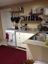 Tiny Kitchen OrganizationOrganization IdeasSmall