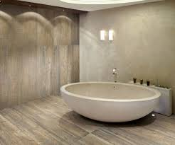 tile ideas wood tile bathroom wall wood tile shower wall