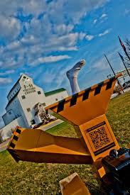 Fargo Pumpkin Patch by 19 Best The Woodchipper In Fargo Images On Pinterest Wood