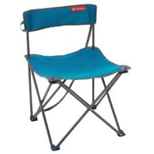 Kelsyus Go With Me Chair Uk by Camping Chairs Decathlon