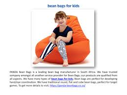 Best Bean Bags For Adults By Panda Beanbags - Issuu Fuzzy Bean Bag Chair Dark Gray Pillowfort In 2019 Future Target Is Selling Inflatable Glitter Chairs Simplemost New Home Product And My Picks Emily Henderson Unique Circo With Overiszed Design And Beanbag Rubber Dart Set Best Bean Bags For Adults By Panda Beanbags Issuu Tips Ideas Amazing Photograph Of Bed Shark Tank Select Varties Just 2520