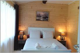 chambre d hote cl騅acances vitrine argeles sur mer chambre d hote décoration 978664 chambre