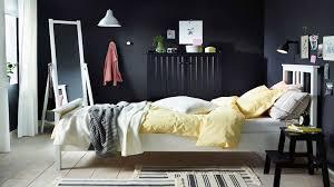 lit de chambre où placer mon lit dans ma chambre