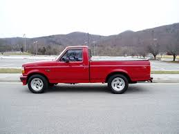 1994 Ford F-150 XLT Lightning | Custom Trucks For Sale | Pinterest ... Ford Lightning Pickup Trucks For Sale Elegant 2001 Ford F 150 Svt The Svt That Never Was Gateway Classic Cars 1993 Youtube 2004 F150 David Boatwright Partnership Dodge 1999 Photos Informations Articles 2003 Overview Cargurus At 13950 Are You Ready For This Custom To Be Part Of Performance Product Blitz Digital Trends 2002 2014 Truckin Thrdown Competitors News Of New Car 2019 20 1994 Sale At Stl