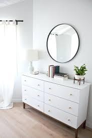 Hemnes Dresser 3 Drawer by Dressers Ikea Hemnes Dresser 3 Drawer White White Ikea Malm 4