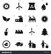16 Vector Icon Set Sun Power Stock Vector 738742474 - Shutterstock Self Driving Semitruck Makes The First Ever Autonomous Beer Run Foreign And Domestic Bit Like Usuk Team In Wapu 16 Vector Icon Set Bio Sun Stock 730901725 Shutterstock Viagrow 205 X 85 Seed Propagating Seedling Heat Mat Planting Tomatoes Across Road Meridian Jacobs Blog Allan House Shanti Rob Outdoor Courtyard Twinkle Lights Urban Gardening Crazy Summer Weather Sweet Si Bon Sfpropelled Seedling Transport Machine Sc650 Sc650 Petros Windmill 737753128 Trays Zimbabwe Absurdity Flybasket Ride Today Plant Tomorrow Farmlog Rice Seedlings Collaboration With Gardens Of Eagan Tiny Diner