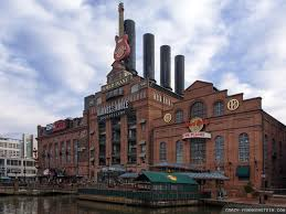 Baltimore Wallpapers - Crazy Frankenstein Old Power Plant Inner Harbor Baltimore Maryland Usa Stock Barnes Noble Md By Ch Findery Our 2017 Road Trip Part 29 Looks At Books In A Tower Of November 22 2016 Photo 585924389 Photos Around Charm City Dog Travel My Paisley World To The Top Baltimores Trade Center Old Now Barns Aquarium Hard Rock Paula The Cordish Companies Pier Iv Harbour Houses Wikiwand