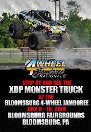 07/08 - 07/10 - 29th Annual Summer 4-Wheel Jamboree 2016 Bloomsburg 4wheel Jamboree Hlights Youtube The 25th Anniversary Blog Zone Jump For Joy Front Street Media Aa Auto Stores July 1315 2018 Video Dailymotion 44 Flyer Design And Prting Gauge Group Susquehanna Rv Show Off Your Stx Pics Page 195 Ford F150 Forum Community Archives 2 Of 4 Bds Suspension