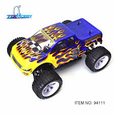 HSP RACING CAR 94111 1/10 4WD OFF ROAD ELECTRIC POWER MONSTER TRUCK ... Webby Remote Controlled Rock Crawler Monster Truck Blue Buy Mousepotato Off Road Race 4wd 24ghz Worlds Faest Gets 264 Feet Per Gallon Wired 10 Genius Cversions Remo 1631 116 24g 40kmh Brushed Offroad Bigfoot Smax Go Smart Wheels Vtech Epic Monster Bugatti 4x4 Adventure Mudding And Christmas Buyers Guide Best Control Cars 2017 Picks Rechargeable 4wd 24 Ghz Rally Car Turned Truck Offroad Monsters Smart Driving Truck Leading Edge Novelty Shop New Bright 115 Full Function Jam Grave