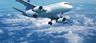 Save Up To $12 On All Flight Bookings Valid For Travels By October ... Check City Promo Code Top 10 Punto Medio Noticias One Travel Discount Code Onetravel Coupons New Promo Codes Norwegian Airlines Print Whosale Coupon For Budget Air Ariston Hotel Dubrovnik Deals Onetravel Airline Tickets Recent Us Airways Coupon April 2018 Dollar Car Onetravelcom Codeflights Hotels Holidays City Charter Americas Best Water Parks How To Travel On A Wikibuy Abercrombie Codes May Hot Hudl 2