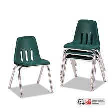 9000 Series Classroom Chairs, 14