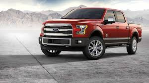 100 Grills For Trucks 2021 D F150 Proto Reveals A Number Of Changes And New
