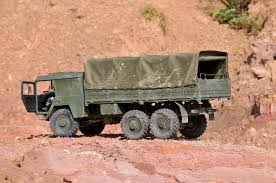 MC6 1/10 6x6 Military Truck Ki - Hobby Recreation Products Crossrc Crawling Kit Mc4 112 Truck 4x4 Cro901007 Cross Rc Rc Cross Rc Hc6 Military Truck Rtr Vgc In Enfield Ldon Gumtree Green1 Wpl B24 116 Military Rock Crawler Army Car Kit Termurah B 1 4wd Offroad Si 24g Offroad Vehicles 3 Youtube Best Choice Products 114 Scale Tank Gravity Sensor Hg P801 P802 8x8 M983 739mm Us Ural4320 Radio Controlled Jager Hobby Wfare Electric Trucks My Center