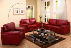 Red Couch Living Room Design Ideas by Home Design Living Room Red Couch Decor Photos Pictures Ideas