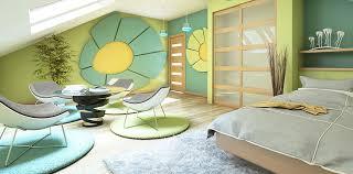 expertentipps die richtige wandfarbe fürs schlafzimmer