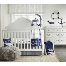 Nursery Beddings : Shark Themed Baby Stuff In Conjunction With ... Pottery Barn Pb Teen Shark Tooth Standard Pillowcases Set Of 2 Nursery Beddings Pottery Barn Baby Together With Babies R Us Promo Code Kids Bedding Twin Sheet Set Nwt Ocean Trash Can Bathroom Garbage Credit Card Kids Shark Corkboard Wall Haing Picture Theme Halloween Costumes Costume Dress In Cjunction