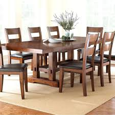 Furniture: Craigslist Turlock Applied To Your Home Furnishing — Bia ... Craigslist Reply Button Not Working Issue 14352 Avebrowser Atlanta Cars Trucks Owner Best Image Truck Kusaboshicom Fniture Turlock Applied To Your Home Design Orl 2017 Chevrolet Colorado For Sale Nationwide Autotrader Rental Review 2013 Malibu Ltz The Truth About Used Cars Brooklyn Ny Blog Monterey For By All New Car Release And Big Valley Ford Lincoln Dealership In Sckton Ca 1965 Vw Beetle Woodie Sale Ive Known And Loved