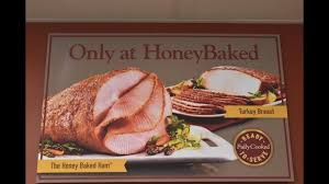 Honey Baked Ham Coupons November 2019 The Honey Baked Ham Company Honeybakedham Twitter Review Enjoy Thanksgiving More With A Honeybaked Turkey Carmel Center For The Performing Arts Promo Code One World Tieks Coupon 2019 Coles Senior Card Discount Copycat Easy Slow Cooker Recipe Coupon Myhoneybakfeedback Survey Free Goorin Brothers Purina Strategy Gx Coupons Heres How To Get Your Sandwich Today Virginia Baked Ham Store Promo Codes Tactics Competitors Revenue And Employees Owler