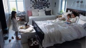 schlafzimmer ideen inspirationen schlafzimmer design