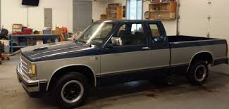 1985 Chevy Truck Parts Discount 1966 Chevy Truck Dash Cluster Ebay 67 1985 Parts Best Image Of Vrimageco 7387com Dicated To 7387 Full Size Gm Trucks Suburbans And 1973 C10 Buildup Ac Vents Truckin Magazine Chevy Truck Accsories Greattrucksonline My Car Was Sideswiped On Saturday Near Washington Florida Can Part 1 Door Panels Install New Aftermarket Restoration 1985chevyk10projectpartscost The Fast Lane 731987 Protruck Kit Front Springs Rear Shackle