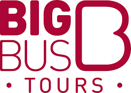 21 Big Bus Tours Coupons & Promo Codes Available - October 2019 Callaway Golf Coupon Code How To Use Promo Codes And Coupons For Shopcallawaygolfcom Fanatics 2019 Discounts Minga Ldon Discount Code Apple Earpods Zomig Coupons Online Ipad Air Topgolf In Chesterfield Will Open Friday With Way More Than Top Las Vegas Attractions Now Coupon December Golf The Best Swing For Senior Golfers Redeem Voucher Denver Passes Prescription Card Programs Golf Promo Deals Price Guarantee At Dicks