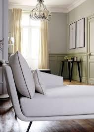 100 Parisian Interior Costura Sofa Collection Living Room Sitting Area Design