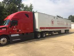 100 Salvation Army Truck The Alabama Louisiana Mississippi Division