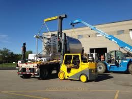 Heavy Haul | Heavy Equipment Movers | Heavy Equipment Transport