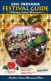 Irvington Halloween Festival Attendance by 2016 Indiana Festival Guide By Propeller Marketing Issuu