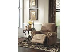 Ashley Larkinhurst Sofa Sleeper by Larkinhurst Recliner Ashley Furniture Homestore