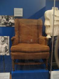 Archie Bunker Chair Quotes by Day 4 Arlington And Museums