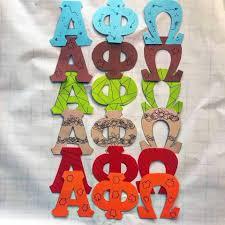 Kappa Greek Alphabet Letter Psi Phi в специальное предложениемА