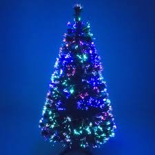 Christmas Trees And Lights Coupon Code / Freecharge Coupon Code ... Amadeus Coupon Status Codes Coupon Alert Internet Explorer Toolbar Decorating Large Ornaments Balsam Hill Artificial Trees 25 Off Inmovement Promo Codes Top 2017 Coupons Promocodewatch Splendor Of Autumn Home Tour With Lehman Lane Best Christmas Wreaths 2018 Ldon Evening Standard 12 Bloggers 8 Best Artificial Trees The Ipdent Outdoor Fairybellreg Tree Dear Friends Spirit Is In Full Effect At The Exterior Design Appealing For Inspiring