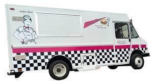 Food Trucks Germany On Twitter: