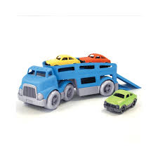 Green Toys Car Carrier For GTCCRB1237 Prtex 60cm Detachable Carrier Truck Toy Car Transporter With Product Nr15213 143 Kenworth W900 Double Auto 79 Other Toys Melissa Doug Mickey Mouse Clubhouse Mega Racecar Aaa What Shop Costway Portable Container 8 Pcs Alloy Hot Mini Rc Race 124 Remote Control Semi Set Wooden Helicopters And Megatoybrand Dinosaurs Transport With Dinosaur Amazing Figt Kids 6 Cars Wvol For Boys Includes Cars Ar Transporters Toys Green Gtccrb1237