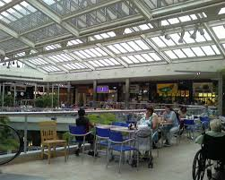 Paramus Park Mall; Paramus, New Jersey | Labelscar The Shops At Riverside In Hensack Nj 201 4890 Does Amazon Have The Answer To Brickandmortar Problem 2 Luxury Suites Basement Apt Slc Apartments For Rent Salt A Trip Books Paramus Park Mall New Jersey Labelscar Find A Location Philly Pretzel Factory Story Time Barnes Noble 11 Surprising Franchise Stores Where You Can Take Your Dog Eastern Mountain Sports Closing North Brunswick Echelon Not Upper Voorhees